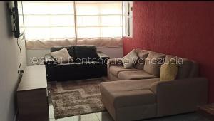 Apartamento En Ventaen Punto Fijo, Las Virtudes, Venezuela, VE RAH: 21-20664