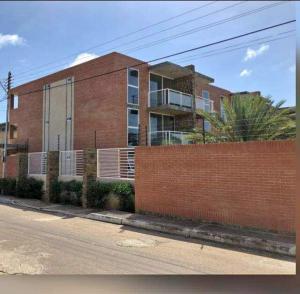 Apartamento En Ventaen Margarita, La Cruz Del Pastel, Venezuela, VE RAH: 21-20670