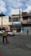 Local Comercial En Alquileren Caracas, Catia, Venezuela, VE RAH: 21-20723
