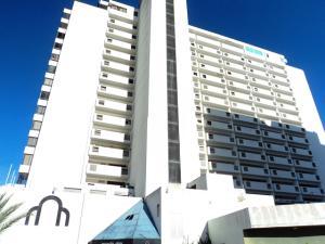 Apartamento En Ventaen Margarita, Porlamar, Venezuela, VE RAH: 21-20673