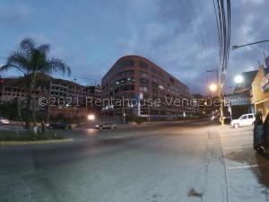 Local Comercial En Alquileren Caracas, Piedra Azul, Venezuela, VE RAH: 21-20680