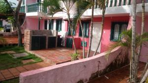 Townhouse En Ventaen Margarita, El Cardon, Venezuela, VE RAH: 21-20690