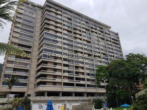 Apartamento En Ventaen Parroquia Naiguata, Camuri Grande, Venezuela, VE RAH: 21-20882
