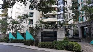 Apartamento En Ventaen Caracas, La Florida, Venezuela, VE RAH: 21-20705