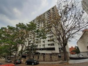 Apartamento En Ventaen Valencia, El Bosque, Venezuela, VE RAH: 21-20700