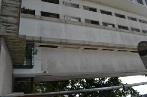 Apartamento En Ventaen Caracas, Chacaito, Venezuela, VE RAH: 21-20704
