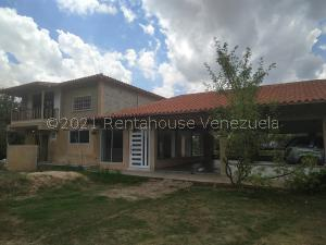 Terreno En Ventaen Municipio Libertador, Safari Carabobo, Venezuela, VE RAH: 21-20708