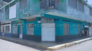 Negocios Y Empresas En Ventaen Guiria, Guarama, Venezuela, VE RAH: 21-20709