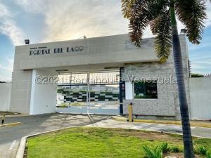 Townhouse En Ventaen Maracaibo, Avenida Delicias Norte, Venezuela, VE RAH: 21-20716