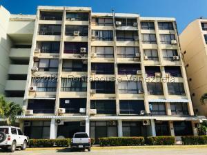 Apartamento En Ventaen Higuerote, Agua Sal, Venezuela, VE RAH: 21-20721