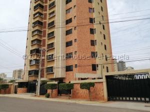 Apartamento En Ventaen Maracaibo, Tierra Negra, Venezuela, VE RAH: 21-20717