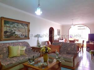 Apartamento En Ventaen Coro, Centro, Venezuela, VE RAH: 21-20753