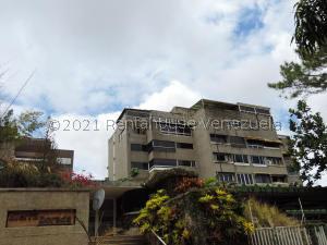 Apartamento En Ventaen Caracas, Colinas De Bello Monte, Venezuela, VE RAH: 21-20737