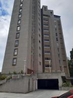 Apartamento En Ventaen Caracas, Los Naranjos Del Cafetal, Venezuela, VE RAH: 21-20742