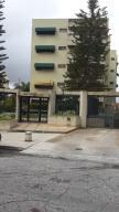 Apartamento En Ventaen Caracas, Miranda, Venezuela, VE RAH: 21-20743