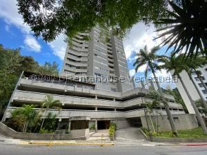 Apartamento En Ventaen Caracas, Manzanares, Venezuela, VE RAH: 21-20749