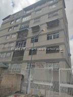Apartamento En Ventaen Caracas, Vista Alegre, Venezuela, VE RAH: 21-20768