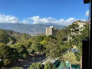 Apartamento En Ventaen Caracas, Baruta, Venezuela, VE RAH: 21-20885