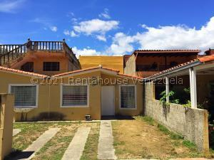 Casa En Ventaen Guatire, Villa Heroica, Venezuela, VE RAH: 21-20783