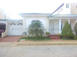 Casa En Ventaen Maracaibo, Fuerzas Armadas, Venezuela, VE RAH: 21-20847