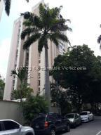 Apartamento En Ventaen Caracas, Santa Fe Sur, Venezuela, VE RAH: 21-20893