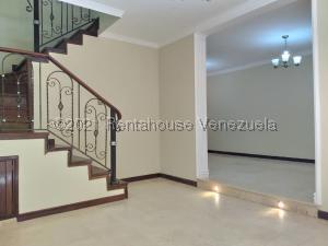 Townhouse En Ventaen Maracaibo, Avenida Milagro Norte, Venezuela, VE RAH: 21-14804