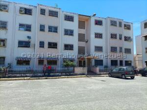 Apartamento En Ventaen Cagua, La Haciendita, Venezuela, VE RAH: 21-20929