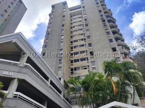 Apartamento En Alquileren Caracas, Manzanares, Venezuela, VE RAH: 21-20769
