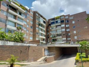 Apartamento En Ventaen Caracas, Lomas Del Sol, Venezuela, VE RAH: 21-20815