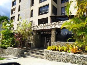Apartamento En Ventaen Caracas, La Tahona, Venezuela, VE RAH: 21-20777