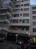 Apartamento En Alquileren Caracas, Bello Monte, Venezuela, VE RAH: 21-20793