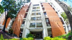 Apartamento En Ventaen Caracas, El Cafetal, Venezuela, VE RAH: 21-20835
