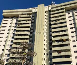 Apartamento En Ventaen Caracas, Manzanares, Venezuela, VE RAH: 21-20778