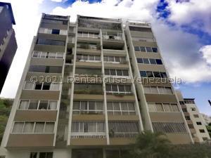 Apartamento En Ventaen Caracas, Santa Rosa De Lima, Venezuela, VE RAH: 21-20779