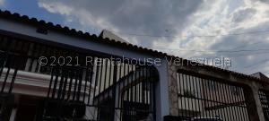 Casa En Ventaen Municipio San Diego, Bosqueserino, Venezuela, VE RAH: 21-21021