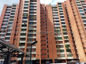 Apartamento En Ventaen Caracas, Prado Humboldt, Venezuela, VE RAH: 21-20877