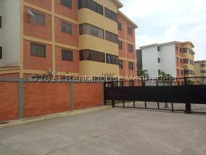 Apartamento En Ventaen Municipio San Diego, Chalet Country, Venezuela, VE RAH: 21-20799