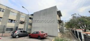 Apartamento En Ventaen Cabudare, La Mora, Venezuela, VE RAH: 21-20800