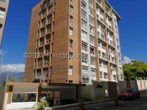 Apartamento En Ventaen Caracas, Miravila, Venezuela, VE RAH: 21-20811