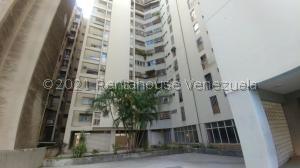 Apartamento En Ventaen Caracas, Parroquia Altagracia, Venezuela, VE RAH: 21-20850