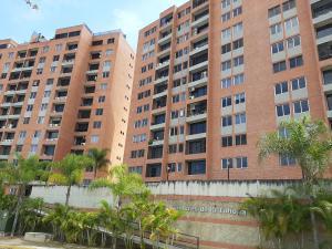 Apartamento En Ventaen Caracas, Colinas De La Tahona, Venezuela, VE RAH: 21-20828