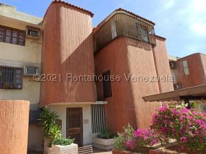 Apartamento En Ventaen Maracaibo, Juana De Avila, Venezuela, VE RAH: 21-20830
