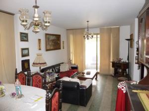 Apartamento En Ventaen Caracas, Los Ruices, Venezuela, VE RAH: 21-20831