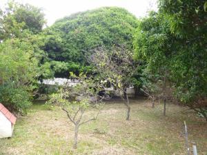 Casa En Ventaen Caracas, El Marques, Venezuela, VE RAH: 21-20840