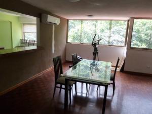 Apartamento En Ventaen Caracas, Terrazas Del Avila, Venezuela, VE RAH: 21-20854
