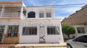Casa En Ventaen Municipio San Diego, Los Jarales, Venezuela, VE RAH: 21-20848