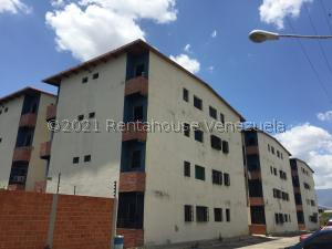 Apartamento En Ventaen Municipio Linares Alcantara, La Morita Ii, Venezuela, VE RAH: 21-21025