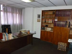 Oficina En Ventaen Caracas, Mariperez, Venezuela, VE RAH: 21-20862