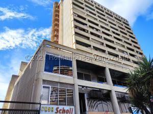 Local Comercial En Alquileren Caracas, Colinas De Bello Monte, Venezuela, VE RAH: 21-21007
