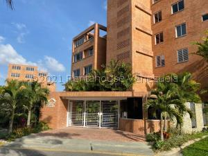 Apartamento En Ventaen Caracas, Loma Linda, Venezuela, VE RAH: 21-20874